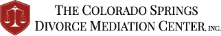 The Colorado Springs Divorce Mediation Center, Inc.